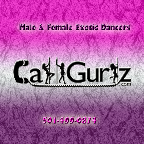 Call Gurlz Strippers Arkansas Strippers | Male & Female Strippers in AR features the hottest male and female strippers for bachelor parties, bachelorette parties, birthdays, and other group events around Little Rock, AR. Arkansas is the best place to have a private strip show. Have one of our exotic dancers make your night hotter. Call Gurlz Strippers Arkansas Strippers | Male & Female Strippers in AR makes it easy to throw a successful party with our hot male strippers. You can create your own male review show by ordering three or more hunks.