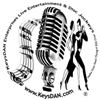 KeysDAN Enterprises, Inc. - Best Mobile Disc Jockey & Karaoke Jams in Key Largo, Florida Keys, Miami, Dade, Broward, Palm Beach, South Florida, Parties, Weddings, Corporate, Reunions. Dance, Party with DJ KeysDAN. We also can Provide many Different kinds of Live Entertainment. http://www.keysdan.com/