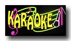 Have Your Own Karaoke Party !