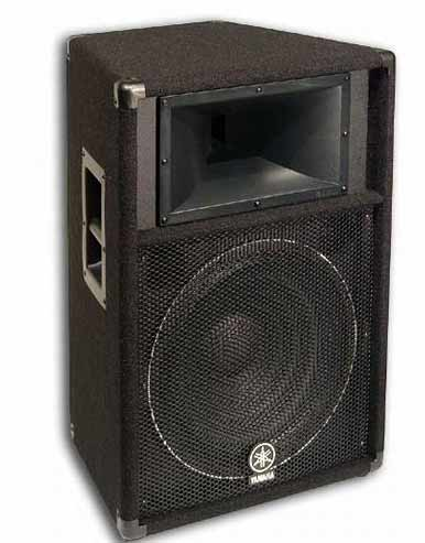 S115IV Club Series IV Speakers x 2 , QSC PLX1602 Power Amp, Behringer Eurorack UB2442FX-PRO Mixer, Monster Cable S-100 Speaker Cable Speakon-1/4 Inch x 2, Musician's Friend Die-Cast Microphone Stand x 2, SKB SKB19-R1006V Mini Gig Rig, 55SH Series II Vocal Microphone 50Hz to 15kHz, Behringer Dynamic Unidirectional Microphone's x 3, 900MHz Wireless Receiver x 2, Unidirectional 900MHz 8-Channel Wireless Microphone, 900MHz Wireless Audio-Link Transmitter, Headset Microphone with Gooseneck Boom.
