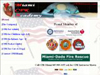 CPRMiami.com - Miami CPR Academy - The Home of Quality CPR Instruction in Miami Dade Monroe Broward Palm Beach South Florida http://www.cprmiami.com